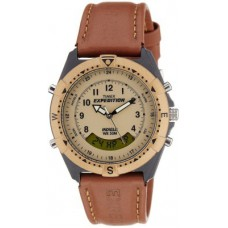Deals, Discounts & Offers on Men - Timex  Expedition Analog-Digital Watch
