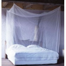 Deals, Discounts & Offers on Furniture - Ias Mosquito Net Mosquito Bed Net  Washable Fordable Bednet
