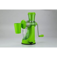 Deals, Discounts & Offers on Home & Kitchen - Rock Hand Juicer