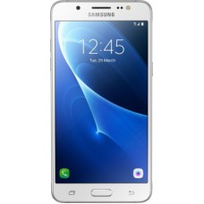 Deals, Discounts & Offers on Mobiles - SAMSUNG Galaxy J5