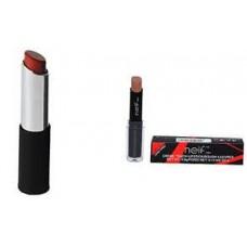 Deals, Discounts & Offers on Women -   FLAT 16% OFF on NELF Lipsticks