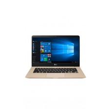 Deals, Discounts & Offers on Laptops - Flat 11% off on LG Gram Laptop