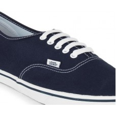 Deals, Discounts & Offers on Foot Wear - VANS AUTHENTIC LO PRO Sneakers