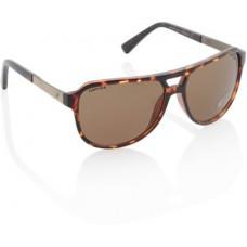 Deals, Discounts & Offers on Sunglasses & Eyewear Accessories - Fastrack Aviator Sunglasses