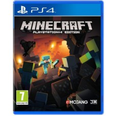 Deals, Discounts & Offers on Gaming - Sony PlayStation 4