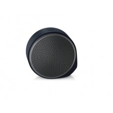 Deals, Discounts & Offers on Electronics - Logitech X100 Bluetooth Wireless Speaker