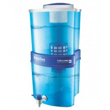 Deals, Discounts & Offers on Home Appliances - Eureka Forbes Extra Tuff Aquasure Water Purifier