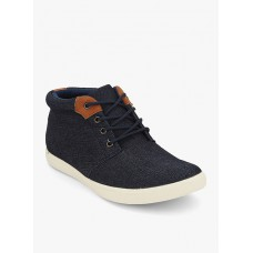 Deals, Discounts & Offers on Foot Wear - Buy 1 Get 2 Free on All Products
