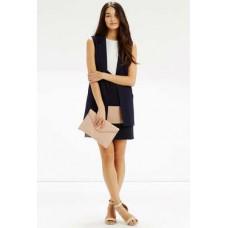 Deals, Discounts & Offers on Women Clothing - Flat 50% OFF on International Brands