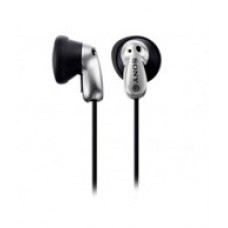 Deals, Discounts & Offers on Mobile Accessories - Sony MDR-E8LP In Ear Earphones Without Mic