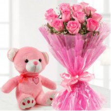 Deals, Discounts & Offers on Home Decor & Festive Needs - Get free Teddy Bear on Orders Above Rs. 999