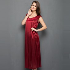 Deals, Discounts & Offers on Women Clothing - 12 Pc Nightwear Set @ Rs. 1499 Only