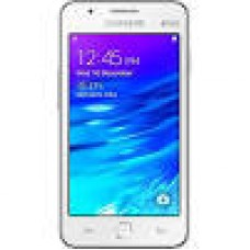 Deals, Discounts & Offers on Mobiles - Samsung Z1 Z130H Dual Sim 4GB @ Rs.3890.