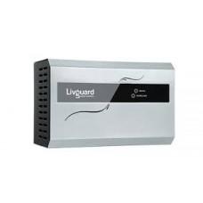 Deals, Discounts & Offers on Electronics - Livguard LA417-XA 4KV AC Voltage Stabilizer