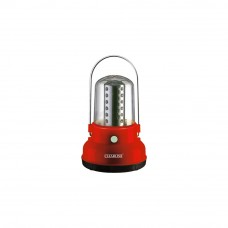 Deals, Discounts & Offers on Home Decor & Festive Needs - Clearline Appliances Rechargeable Emergency Lantern
