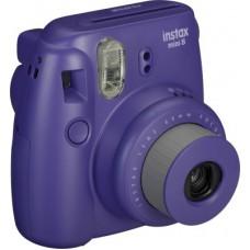 Deals, Discounts & Offers on Cameras - Fujifilm Instax Mini 8 Instant Camera