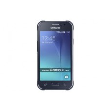 Deals, Discounts & Offers on Mobiles - Samsung Galaxy J1 Ace Sm-j110 Mobile Phone