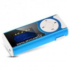 Deals, Discounts & Offers on Electronics - Vizio VZ - MP302 Digital MP3 Player