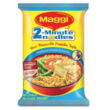 Deals, Discounts & Offers on Food and Health - MAGGI 2-Minute NONG Masala Noodles Pack of 6