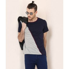 Deals, Discounts & Offers on Men Clothing - Rs 200 off on minimum purchase of Rs.999