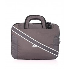 Deals, Discounts & Offers on Accessories - Adidas Brown Messenger Bag - AA8466
