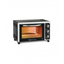 Deals, Discounts & Offers on Home Appliances - Flat 47% off on Bajaj Platini 14 LTR PX 55 OTG
