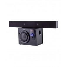 Deals, Discounts & Offers on Electronics - Envent Horizon 504 Bluetooth Home Audio Speaker