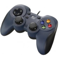 Deals, Discounts & Offers on Gaming - Logitech Gamepad F310