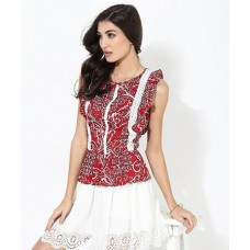 Deals, Discounts & Offers on Women Clothing - Buy 2 at Rs.499