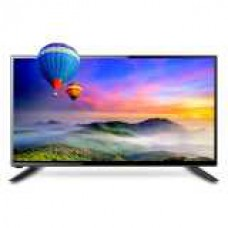 Deals, Discounts & Offers on Televisions -  Flat 39% OFF on Intex LED TV