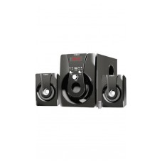 Deals, Discounts & Offers on Electronics - Flat  53% off on Envent DeeJay Syner Configuration