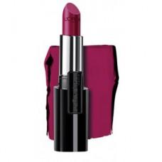 Deals, Discounts & Offers on Women - L'Oreal Paris Color Riche Lipsticks
