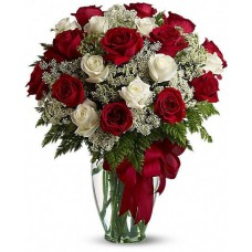 Flaberry Offers and Deals Online -  Flat 20% off on Fresh Flowers & Cakes