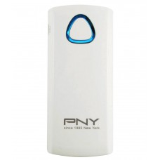 Deals, Discounts & Offers on Power Banks - Pny Slim Power Bank 5200 Mah
