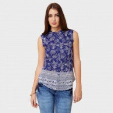 Deals, Discounts & Offers on Women Clothing - Min 30-70% off + Extra Rs. 500 off