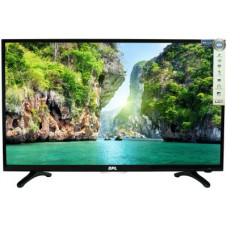 """Deals, Discounts & Offers on Televisions - BPL Vivid 32"""" HD Ready LED TV - Just at Rs.15490 + Up to Rs.6000 off on exchange"""
