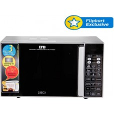 Deals, Discounts & Offers on Home Appliances - IFB 23 L Convection Microwave Oven - Just Rs. 9,190
