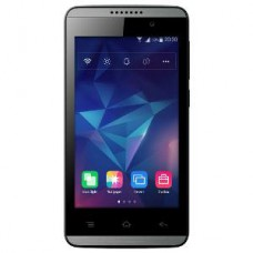 Deals, Discounts & Offers on Mobiles - LYF Flame 3 - True 4G Android Phone
