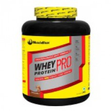 Deals, Discounts & Offers on Health & Personal Care -  Buy MuscleBlaze items worth Rs. 4000 and get a shaker worth Rs. 650 free