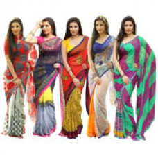 Deals, Discounts & Offers on Women Clothing - Additional 10% Site wide Discount, Max. Discount Rs. 1500