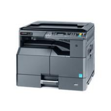 Deals, Discounts & Offers on Computers & Peripherals - Kyocera TASKalfa 1800 Mono Digital Photocopier Machine