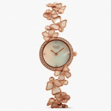 Deals, Discounts & Offers on Women - TITAN Ladies Analog