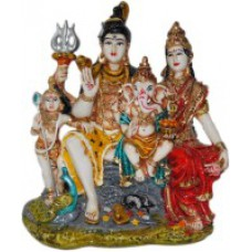 Deals, Discounts & Offers on Home Decor & Festive Needs - Extra 30% Off on Home Decor Range