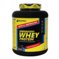 Deals, Discounts & Offers on Health & Personal Care - Get extra 5% off on MuscleBlaze Whey Range