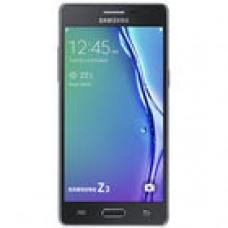 Deals, Discounts & Offers on Mobiles - Samsung Tizen Z3