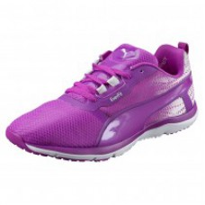 Deals, Discounts & Offers on Foot Wear - Extra 10% Off Women Training Shoes