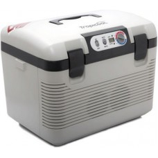 Deals, Discounts & Offers on Car & Bike Accessories - Tropicool  Portable Fridge & Warmer Refrigerator