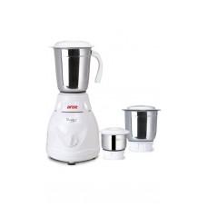 Deals, Discounts & Offers on Home & Kitchen - Arise Super Versa  Mixer Grinder