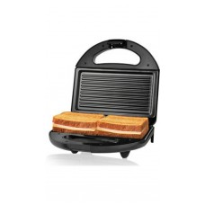 Deals, Discounts & Offers on Home & Kitchen - Nova Panini Grill  2 Slice Sandwich Maker