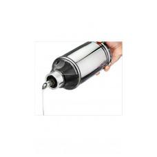 Deals, Discounts & Offers on Home Appliances - King International - Stainless Steel Oil Dispenser